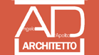 Angelo D'Apolito architetto